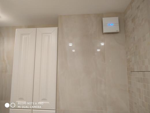 Ванная 5.jpg