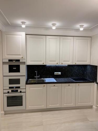 Кухня 4.jpg
