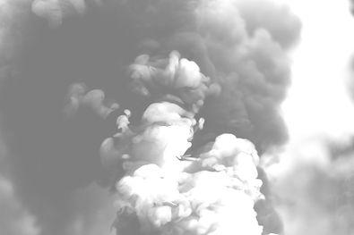 Smoke_edited.jpg