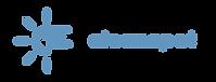 Logo_cleanspot_Azul_claro-01.png