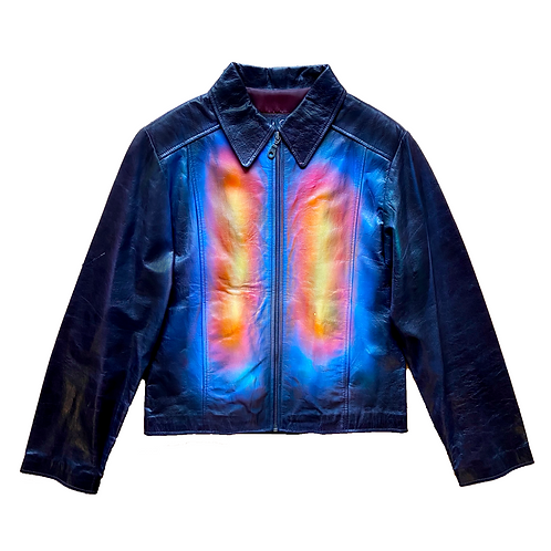 GIVE ME SPACE JACKET