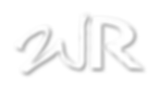 WR-Logo-2.png