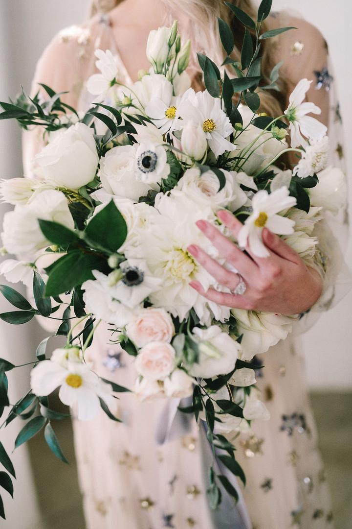 Florals & Design: @millefleurdesign Photography: @mikkiplatt