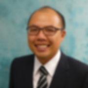 Allen Liu.JPG