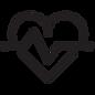 iconfinder_heart_1118211.png