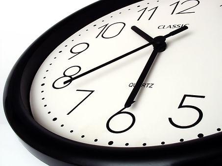 clock-craft-wall-clock-hand-clock-fashio