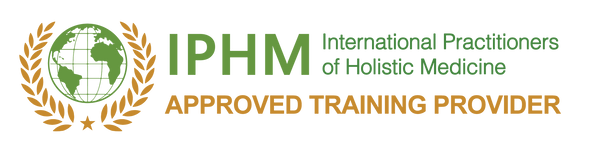 iphmlogo-approved-trainingprovider-horiz