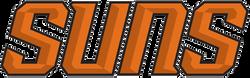 phoenix_suns-logo