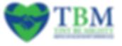 TMB Logo2.PNG