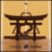 Konka-ShrineEP-art_1500 (1).jpg