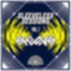 Sleeveless Sessions Vol 2.jpg