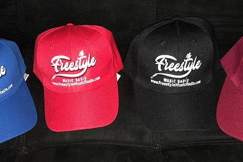 FMR HATS