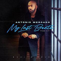 Antonio Mercado Cover.jpg