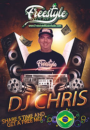 DJ CHRIS.jpg