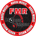 LOGO 01 HOUSE MUSIC-01 (1).png