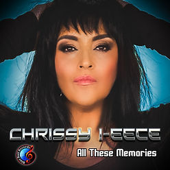 Chrissy I-eece - All These Memories v2.J