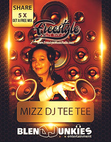MIZZ DJ TEE TEE.jpg