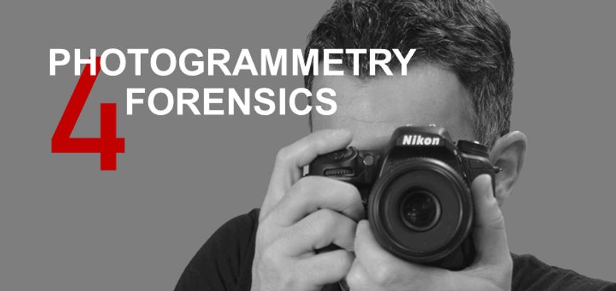 Photogrammetry-4-Forensics%20Header_edit