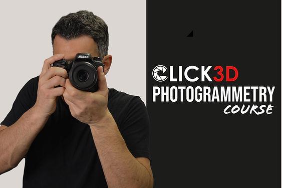 photocourse (2).jpg