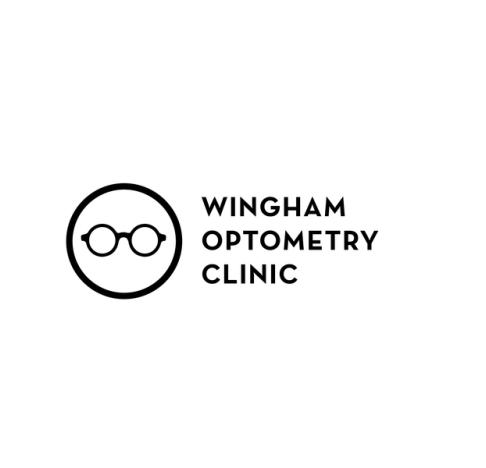 Optician | Wingham, ON