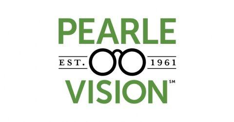 Pearle Vision Toronto Optician - Student Optician