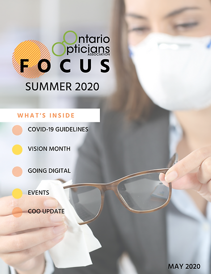 FOCUS Summer 2020 Cover.png