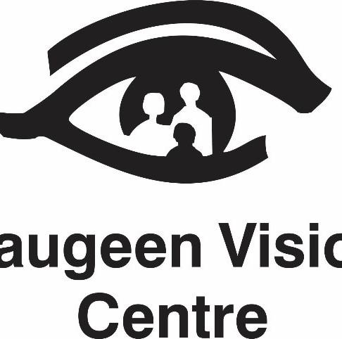Optician | Hanover, ON