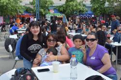 1.- ACTIVIDADES FAMILIARES.JPG