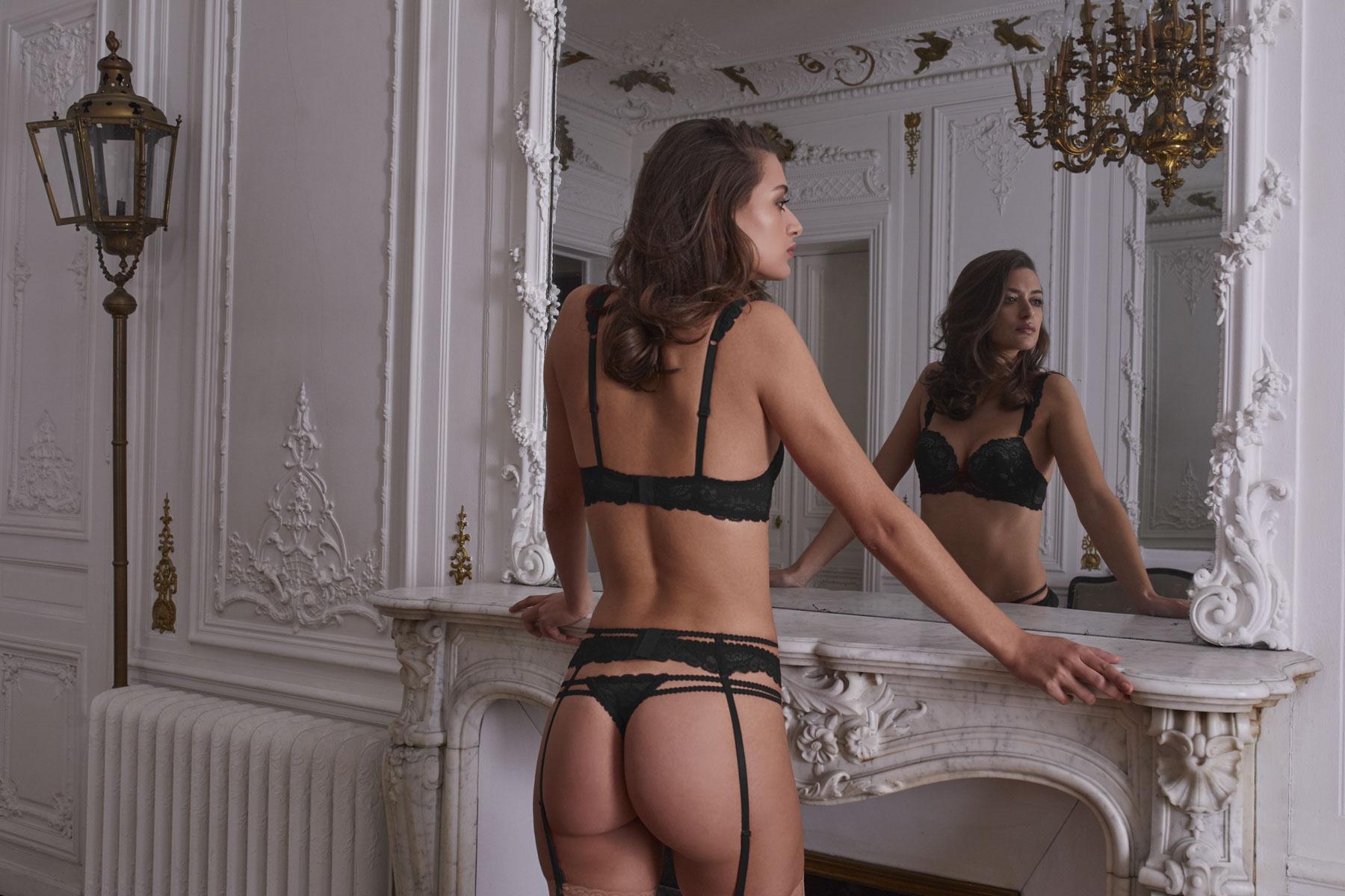 web181027_PleasureState_Paris_02_280