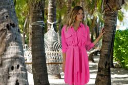 Web_veroncia-flamingo-2021-lifestylev&s_
