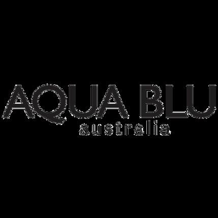 aqua blu png.png