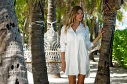 Web_marianne-white-2021-lifestylev&s_age