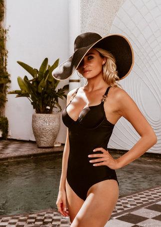 052219_Sapph_Cybele_black_bathingsuit_Ed