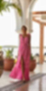 Weblifestyle-alanna-rose-2020.jpg