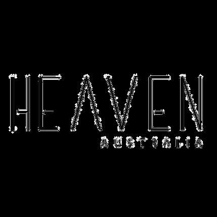 heaven swimwear png.png