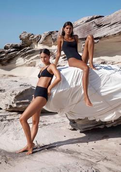 Web_1v&s_agenturen_jets_swimwear