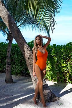 Web_cyprus-papaya-2021-lifestylev&s_agen
