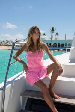 Web_iris-flamingo-2021-lifestyle-2v&s_ag