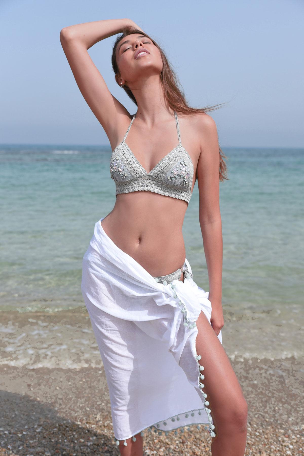 Sarong-beach-shot-1