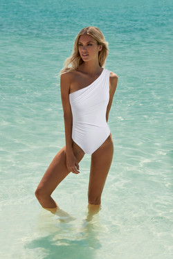Web_arizona-white-2021-lifestylev&s_agen