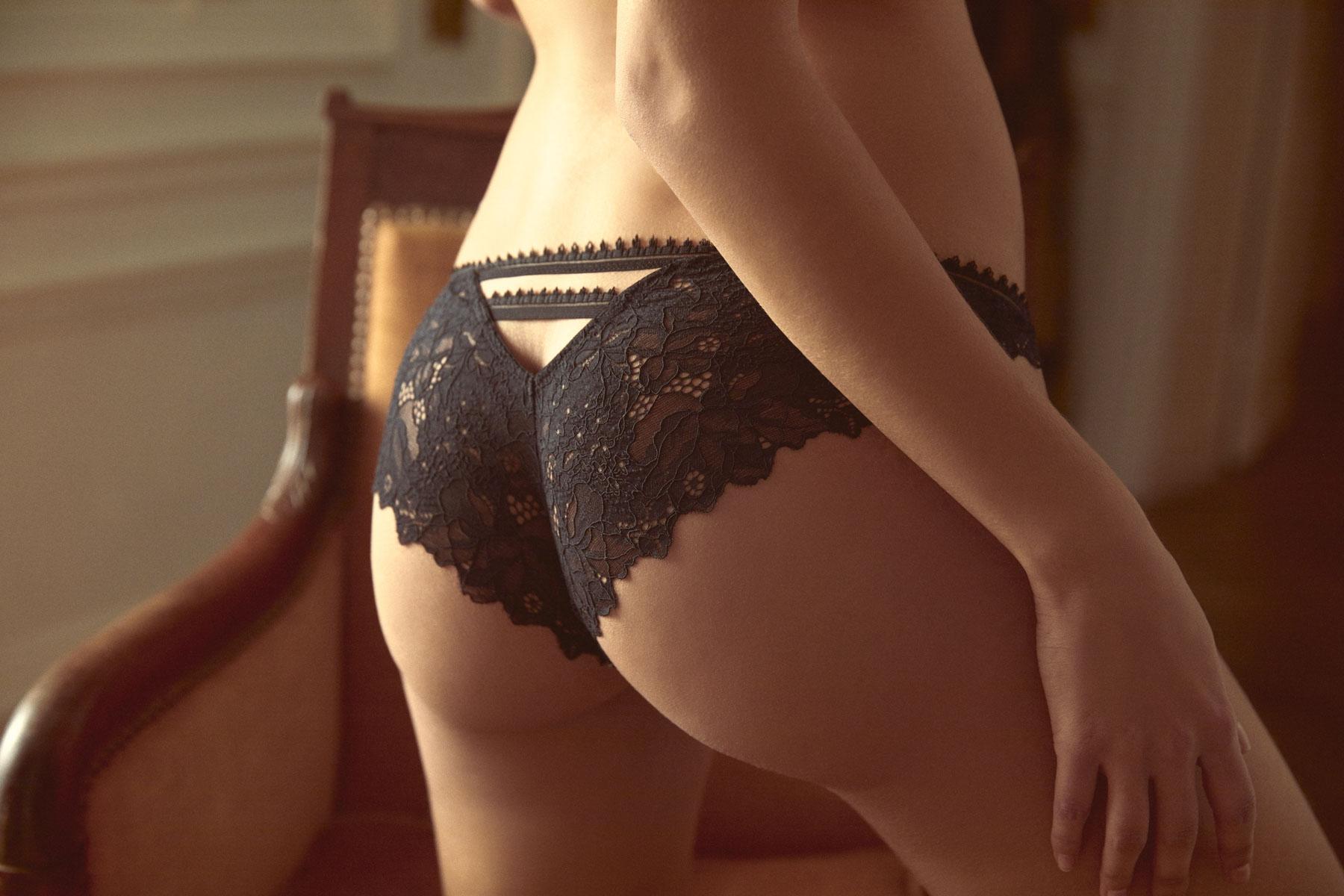 web181027_PleasureState_Paris_11_233