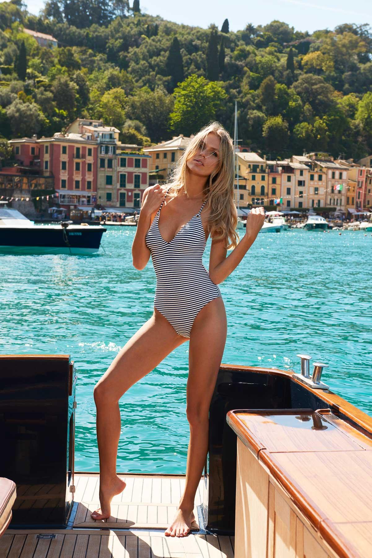 Weblifestyle-catalina-nautical-navy-2020