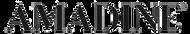 amadine logo.png
