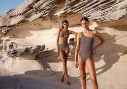 Web_17v&s_agenturen_jets_swimwear