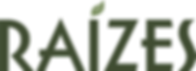 logo_raizes_final.png
