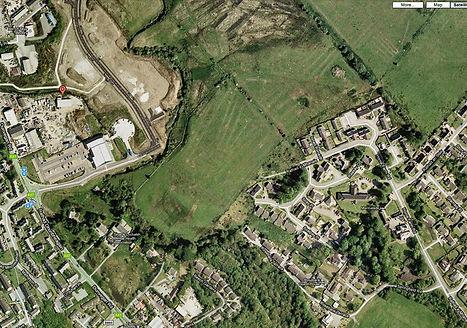 allotments aerial view 28.09.21.jpg