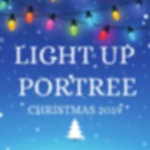 Light Up Portree.png