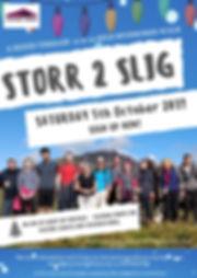 Storr 2 Slig October JPG.jpg