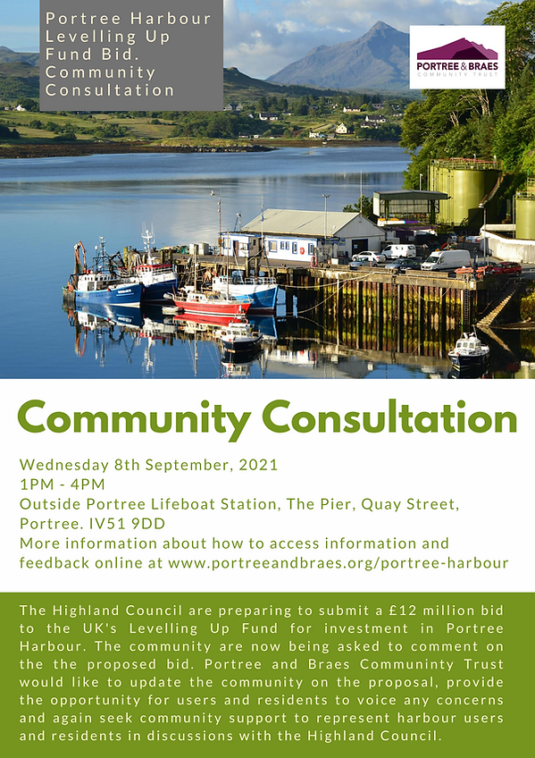LUF Community consultation flyer .png