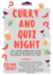 curry and quiz night poster FINAL JPEG .